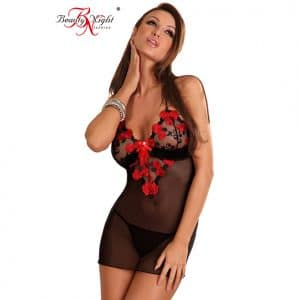 Chemise Magnetic