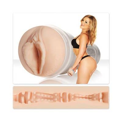 Fleshlight Girls – Alexis Texas – Outlaw