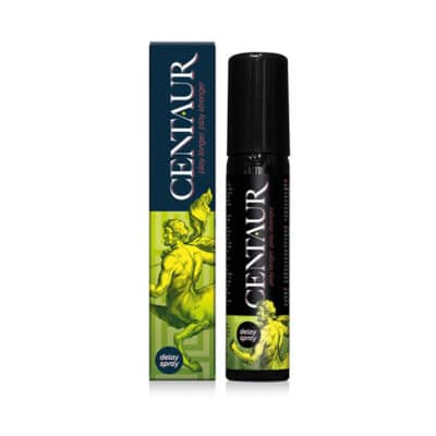 Centaur Delay Spray (15 ml)